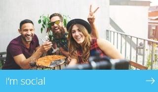 occ-im-social