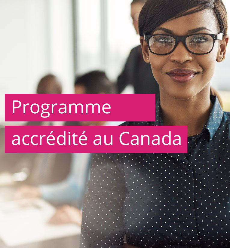 occ-header-mobile-accredited-program-canada-765×825-01_fr