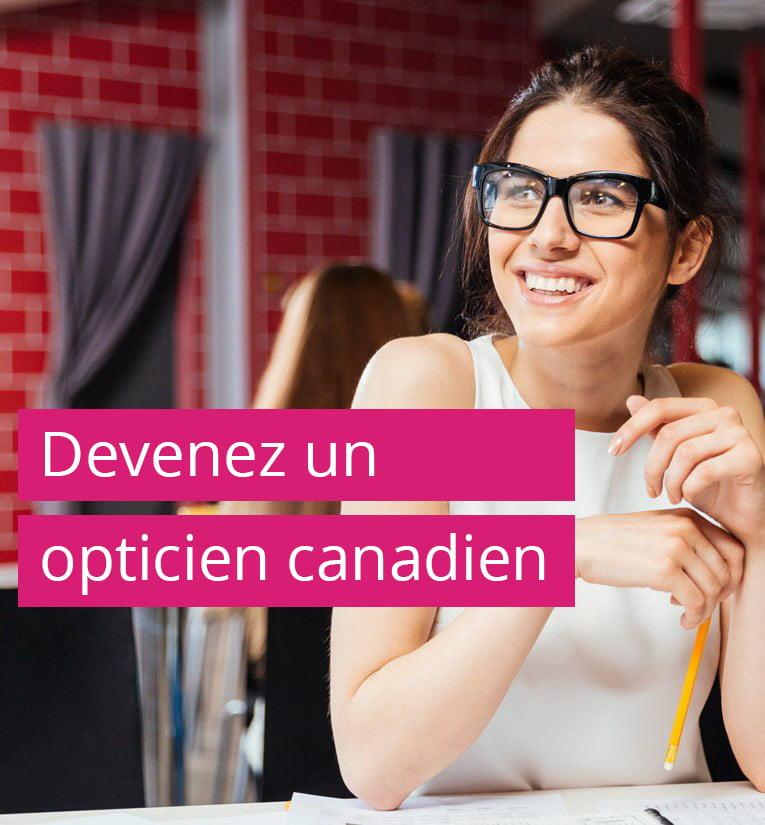 occ-header-mobile-become-a-canadian-optician-765×825-01_fr