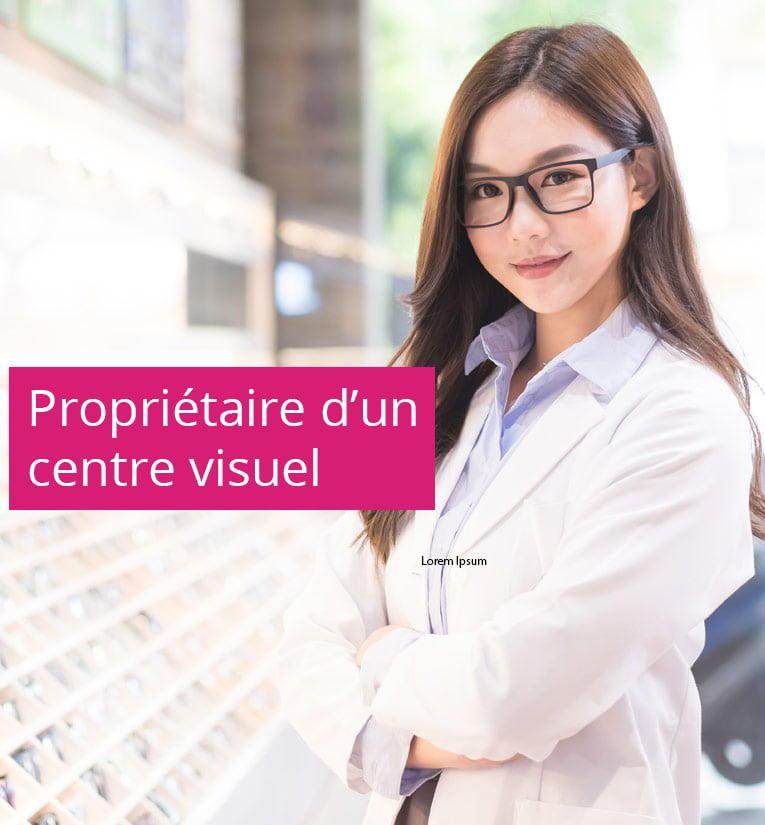 occ-header-mobile-clinic-owner-765×825-01_fr