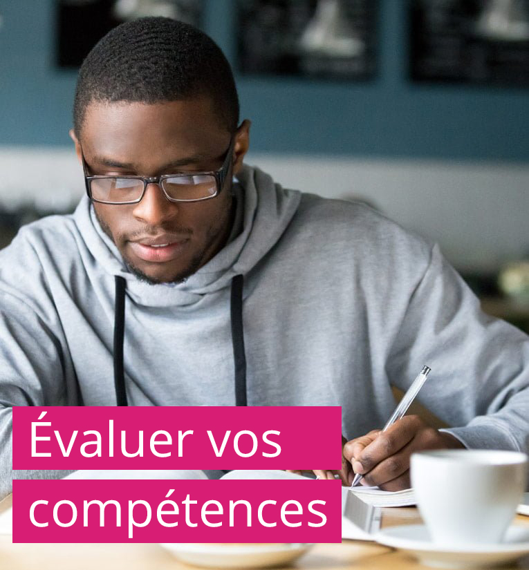 occ-header-mobile-competency-self-assessment-765×825-01_fr
