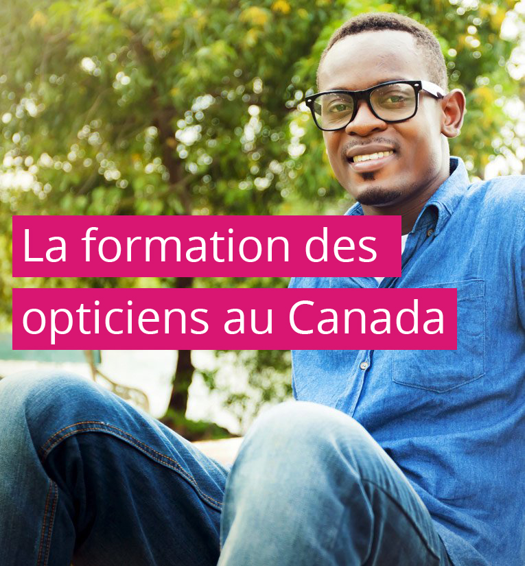 occ-header-mobile-education-of-optician-in-canada-765×825-01_fr
