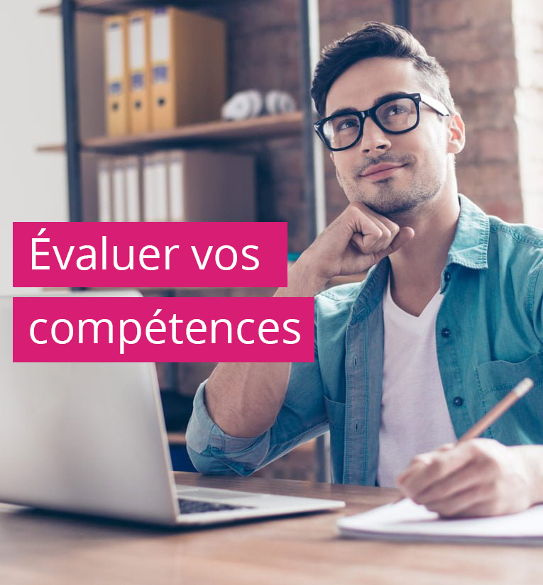occ-header-mobile-evaluating-your-skills-765×825-01_fr