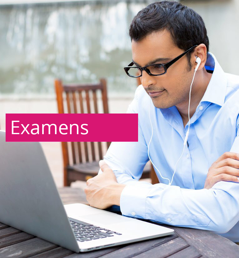 occ-header-mobile-examinations-765×825-01_fr