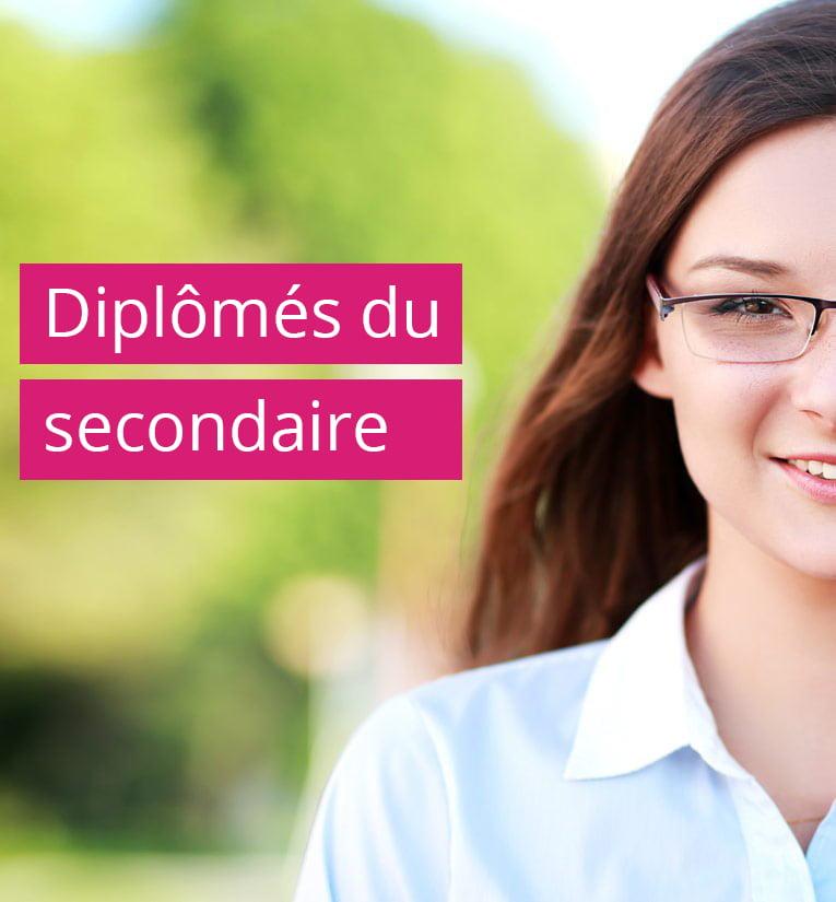 occ-header-mobile-high-school-graduates-765×825-01_fr