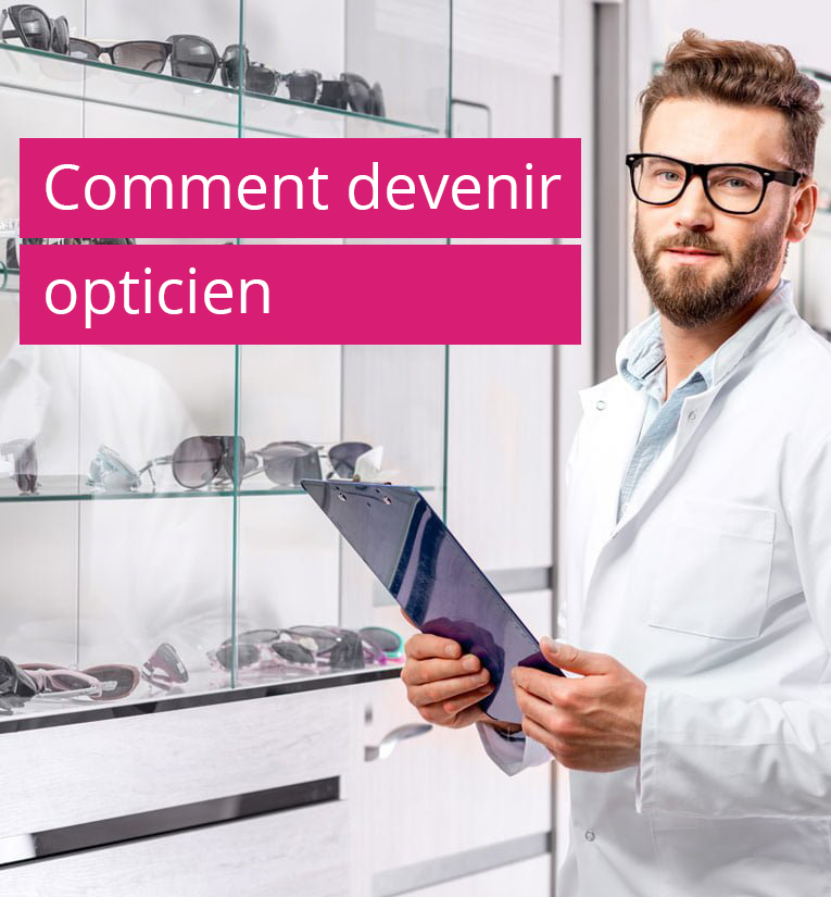 occ-header-mobile-how-to-become-an-optician-765×825-01_fr