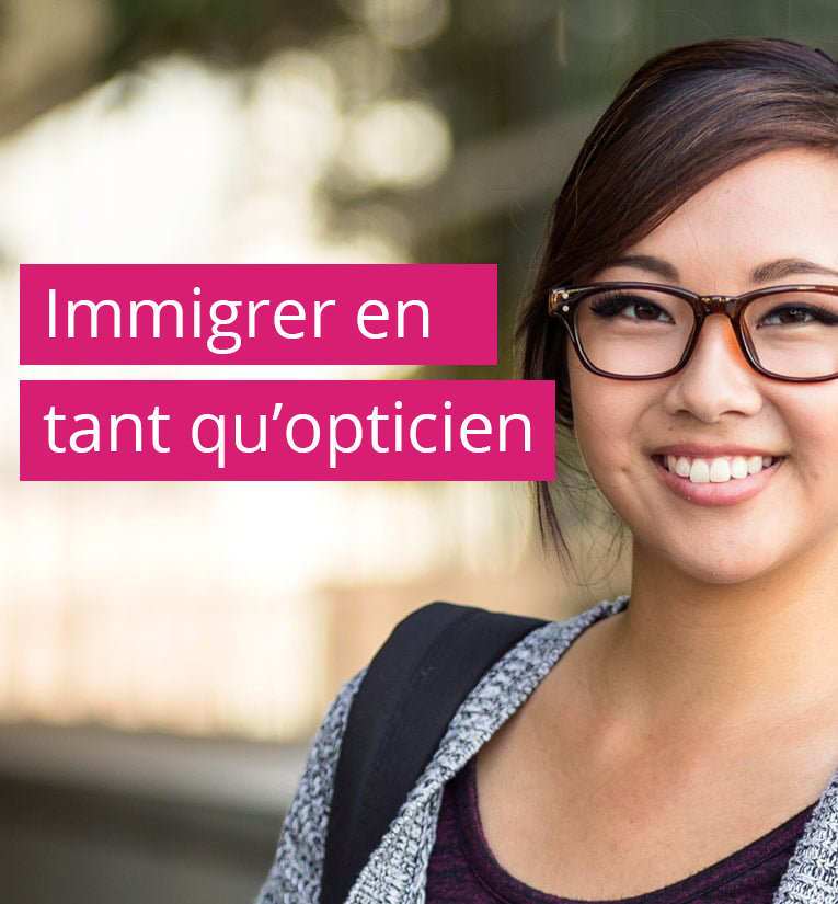 occ-header-mobile-immigrating-as-an-optician-765×825-01_fr