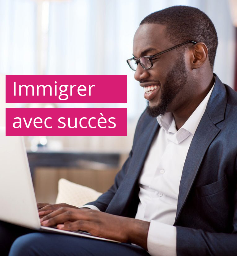 occ-header-mobile-immigrating-successfully-765×825-01_fr