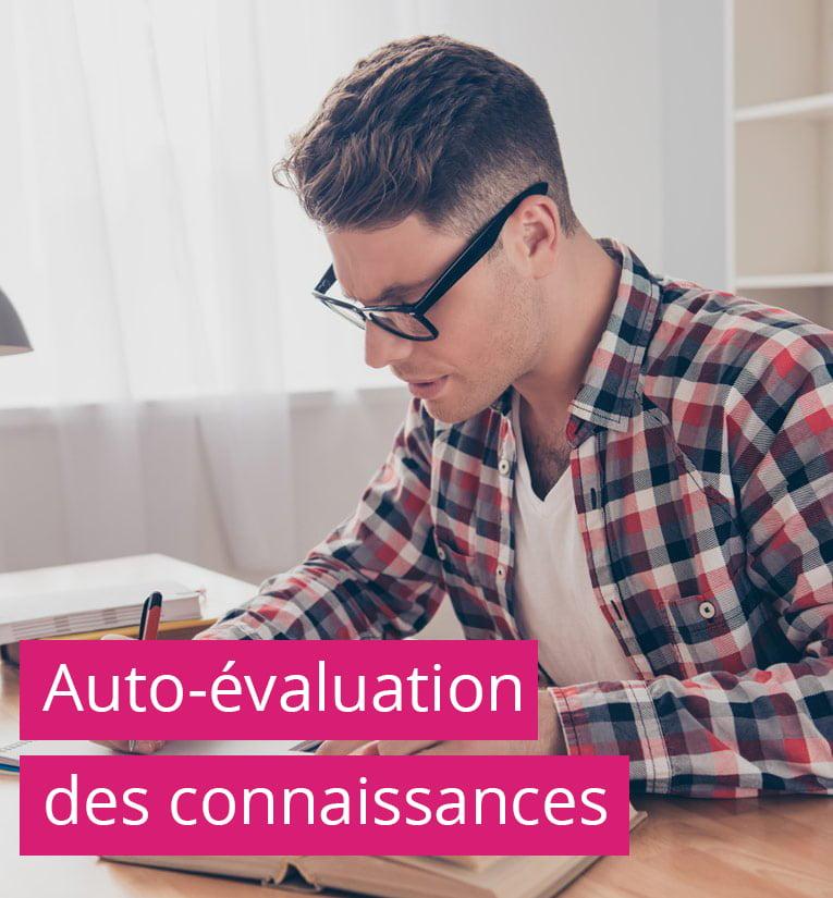 occ-header-mobile-knowledge-self-assessment-765×825-01_fr