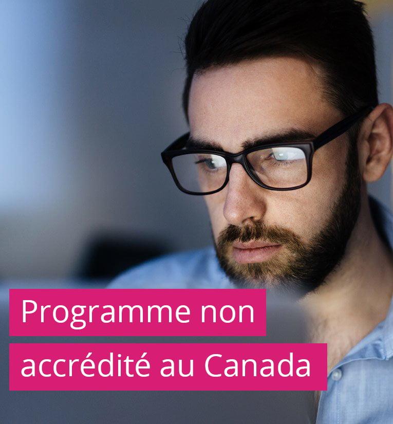 occ-header-mobile-non-accredited-program-canada-765×825-01_fr