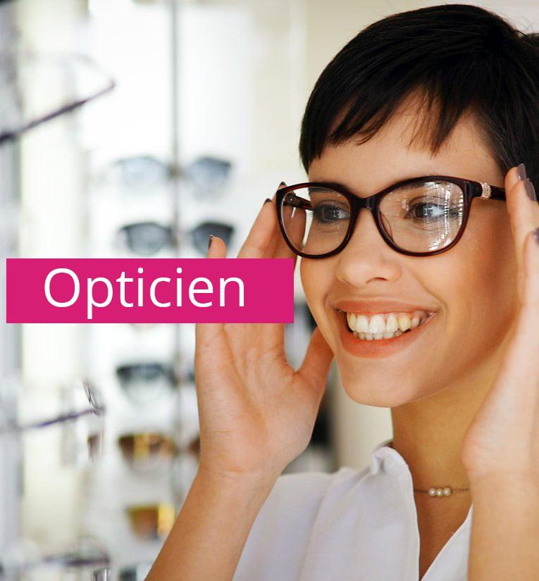 occ-header-mobile-optician-765×825-01_fr