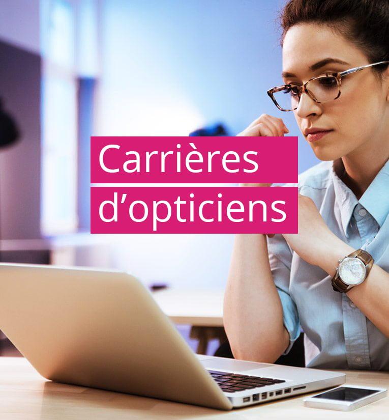 occ-header-mobile-optician-careers-765×825-01_fr