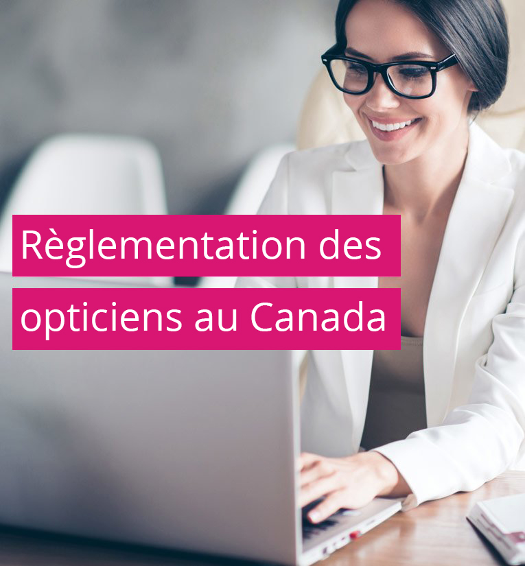 occ-header-mobile-regulations-of-opticians-in-canada-765×825-01_fr