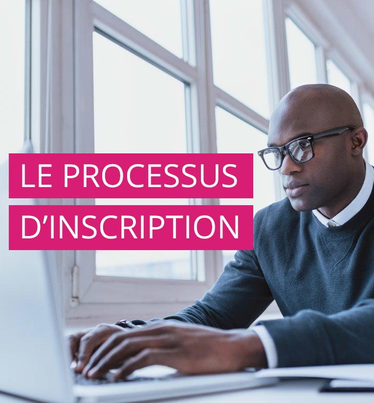 occ-header-mobile-the-registration-process-765×825-01_fr