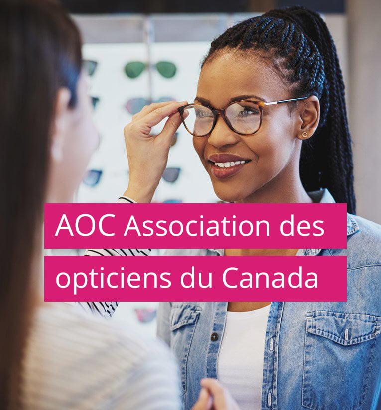 opticians-association-of-canada-header-mobile-765×825-01_fr